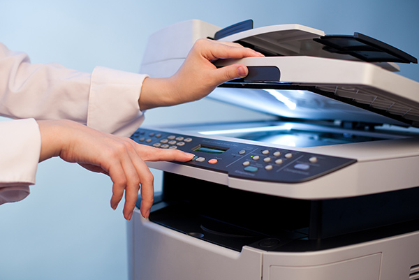 Mistakes To Avoid When Shipping A Xerox Machine
